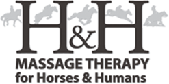 Horse and Human Massage Therapy