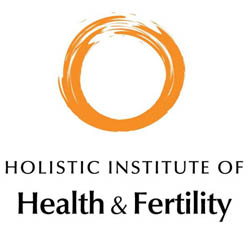 health-fertility